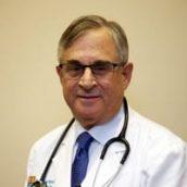 Dr. Fischman