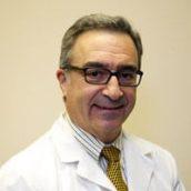 Dr. Semerjian